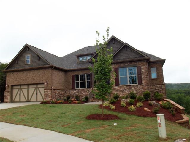 310 Sunrise Ridge, Canton, GA 30114 (MLS #5857055) :: North Atlanta Home Team