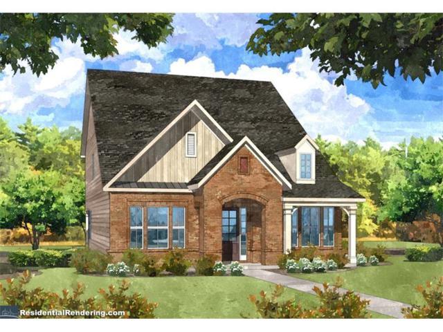 3017 Smyrna Grove Drive, Smyrna, GA 30082 (MLS #5857245) :: North Atlanta Home Team