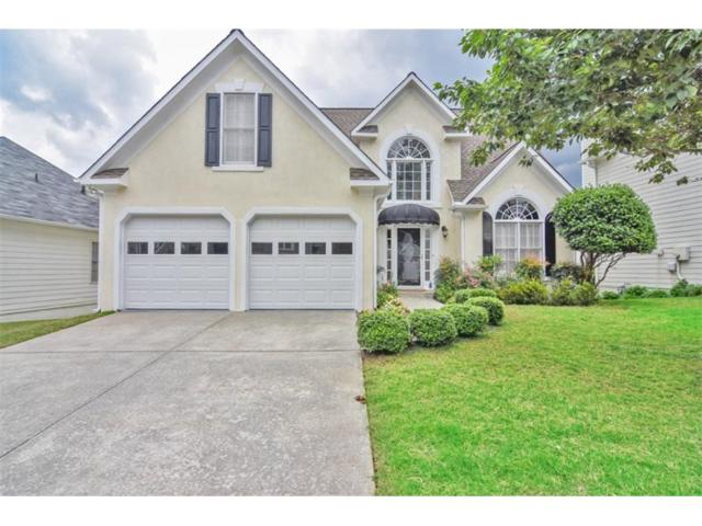 2092 Drogheda Lane, Marietta, GA 30066 (MLS #5857269) :: North Atlanta Home Team