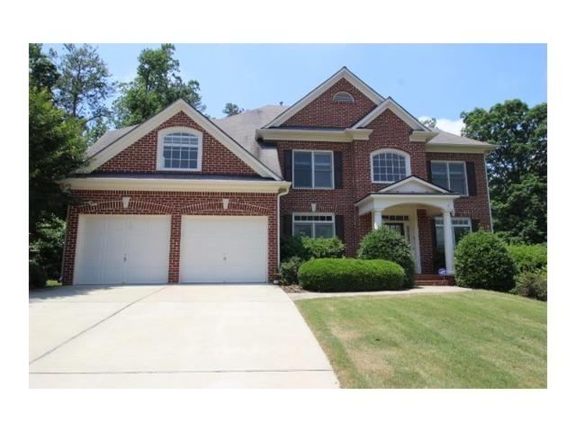 5680 Devonshire Way, Cumming, GA 30040 (MLS #5857297) :: North Atlanta Home Team