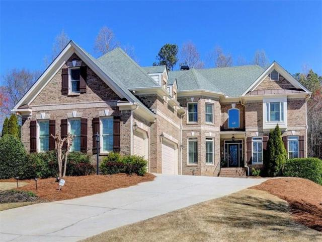 310 Boundary Place, Roswell, GA 30075 (MLS #5857317) :: North Atlanta Home Team