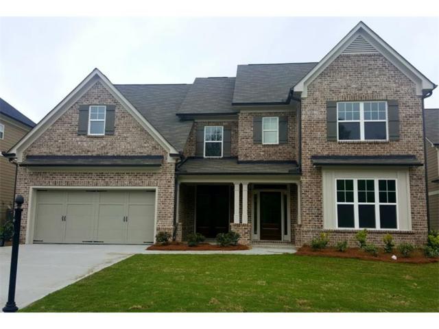 3258 Leyden Court, Buford, GA 30519 (MLS #5857319) :: North Atlanta Home Team