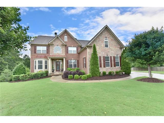 937 Wallace Falls Drive, Braselton, GA 30517 (MLS #5857337) :: North Atlanta Home Team
