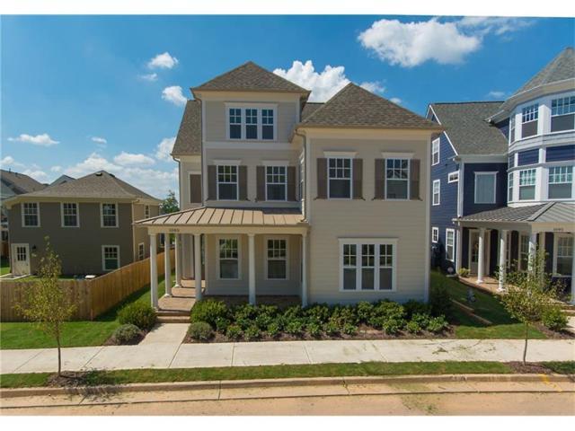 1085 Celebration Drive, Roswell, GA 30076 (MLS #5857401) :: North Atlanta Home Team