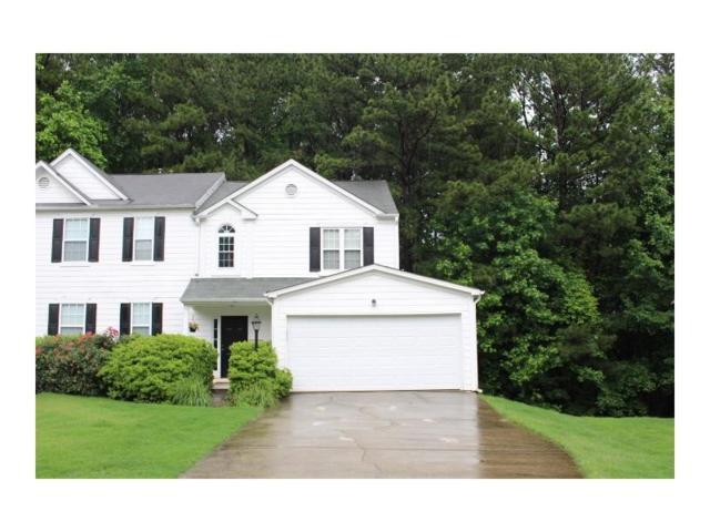 4428 Thorngate Lane, Acworth, GA 30101 (MLS #5857412) :: North Atlanta Home Team