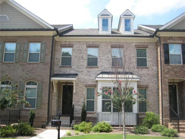 10685 Arlington Point, Johns Creek, GA 30022 (MLS #5857440) :: North Atlanta Home Team