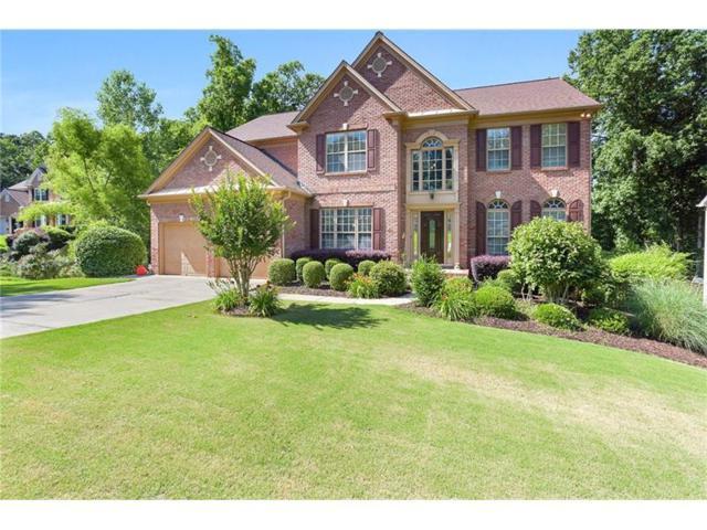 1620 Alvecote Court, Cumming, GA 30041 (MLS #5857608) :: North Atlanta Home Team