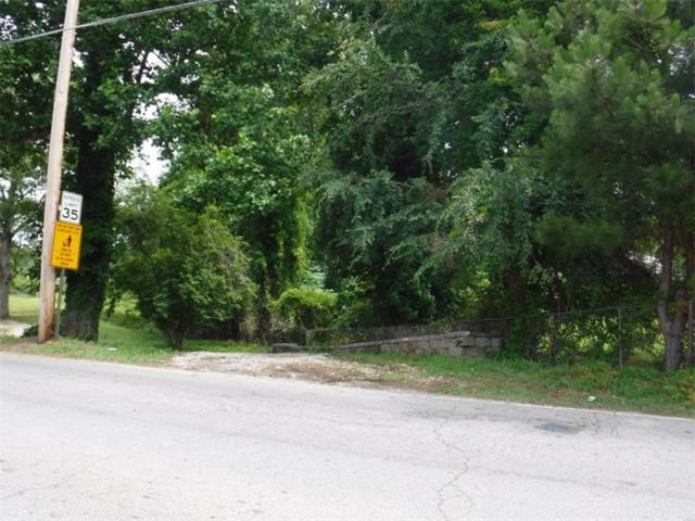 2990 Stone Road, East Point, GA 30344 (MLS #5857628) :: North Atlanta Home Team