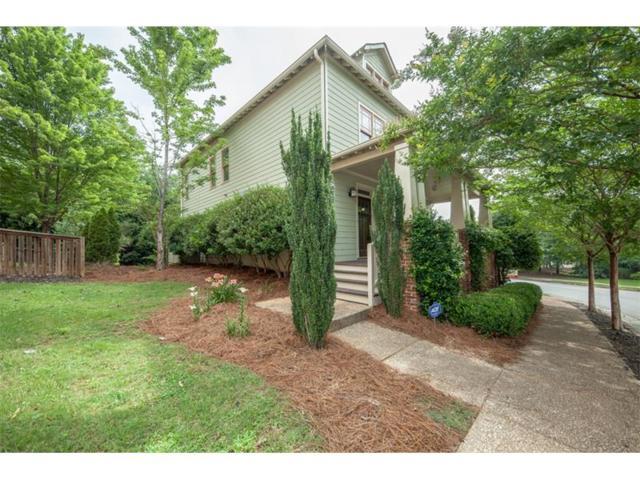 1364 Marion Street SE, Atlanta, GA 30315 (MLS #5857629) :: North Atlanta Home Team