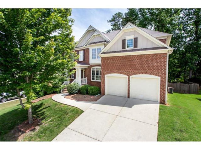 4880 Shellnut Path, Hoschton, GA 30548 (MLS #5857664) :: North Atlanta Home Team