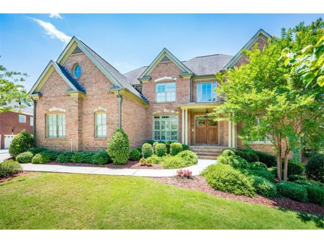 2182 Belmont Trace, Powder Springs, GA 30127 (MLS #5857686) :: North Atlanta Home Team