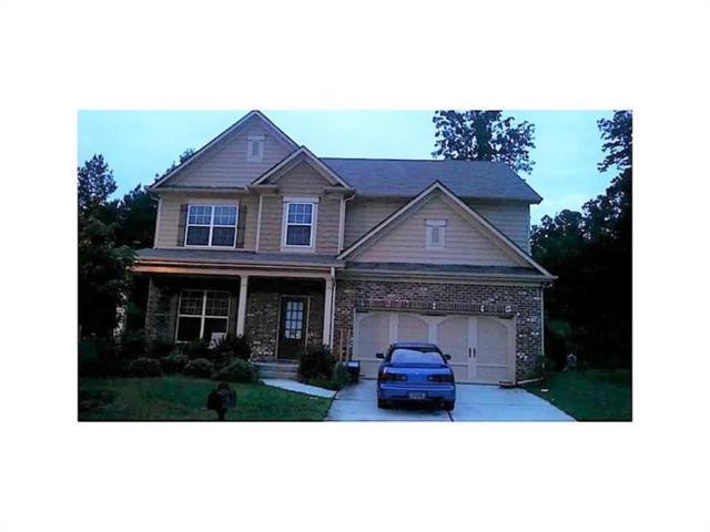 6046 Trail Hikes Trail, Sugar Hill, GA 30518 (MLS #5857771) :: North Atlanta Home Team