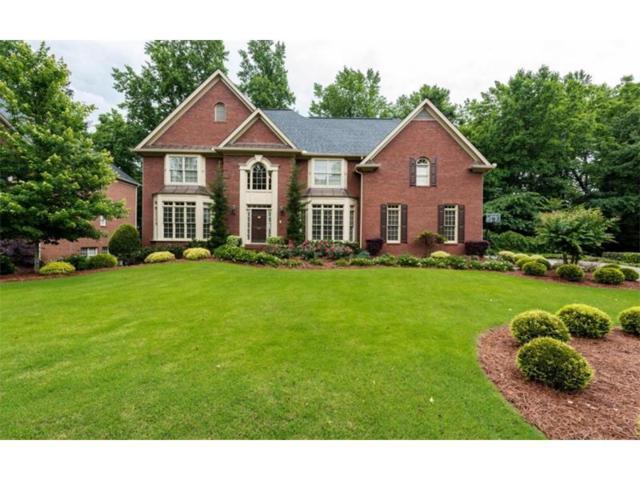 630 Turbridge Court, Johns Creek, GA 30022 (MLS #5857867) :: North Atlanta Home Team
