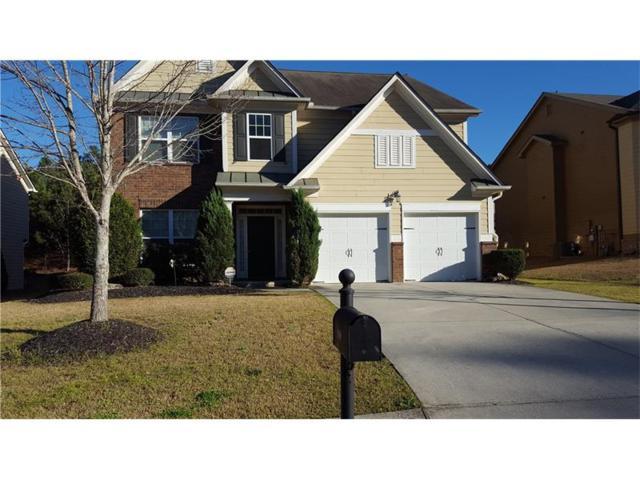 2869 Estate View Court, Dacula, GA 30019 (MLS #5857878) :: North Atlanta Home Team