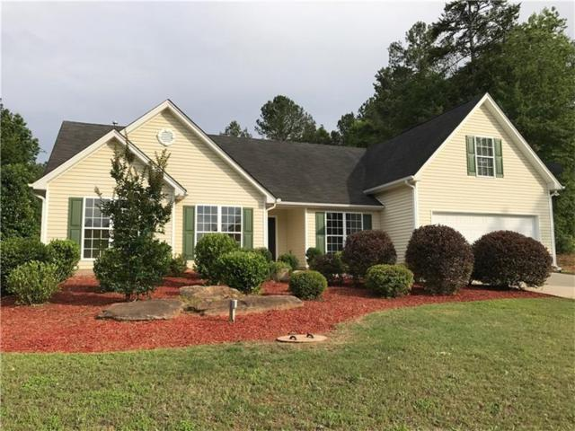 1006 Barley Creek Court, Auburn, GA 30011 (MLS #5857890) :: North Atlanta Home Team