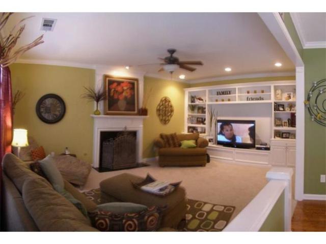 116 Neetle Close Drive, Woodstock, GA 30188 (MLS #5857979) :: North Atlanta Home Team