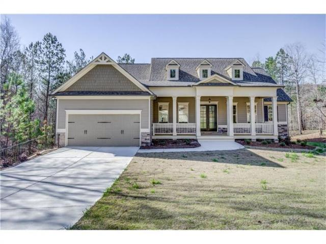 516 Black Horse Circle, Canton, GA 30114 (MLS #5858359) :: North Atlanta Home Team