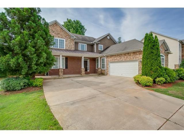 347 Fern Court, Hoschton, GA 30548 (MLS #5858384) :: North Atlanta Home Team