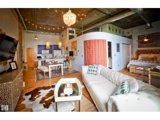 3235 Roswell Road NE #801, Atlanta, GA 30305 (MLS #5858488) :: North Atlanta Home Team