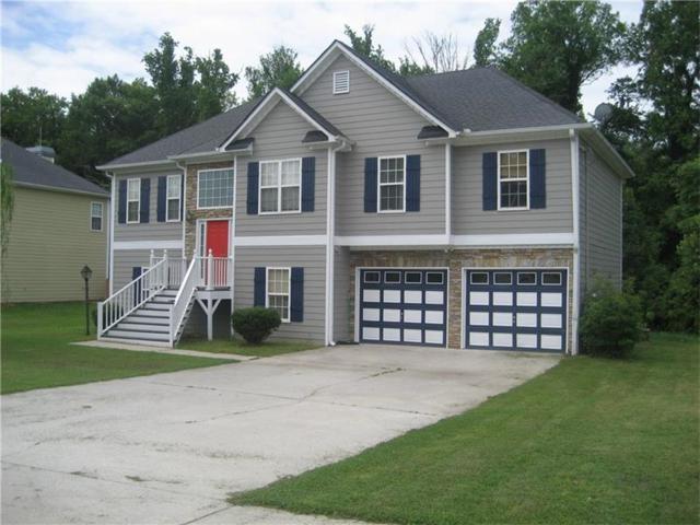 950 Creek Run Place, Temple, GA 30179 (MLS #5858495) :: North Atlanta Home Team