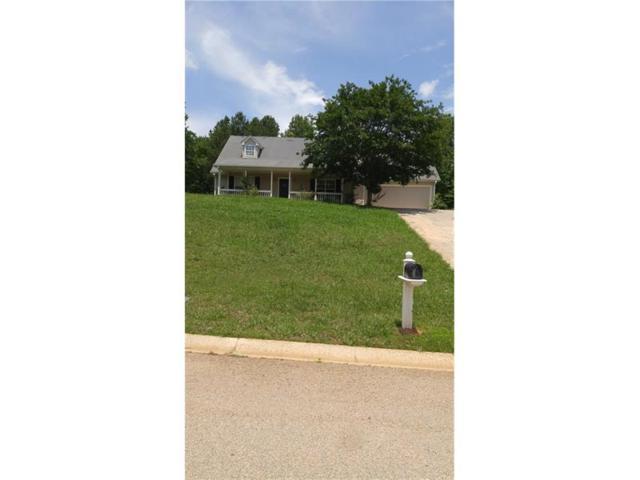 5276 Hopewell Lane, Gainesville, GA 30507 (MLS #5858531) :: North Atlanta Home Team