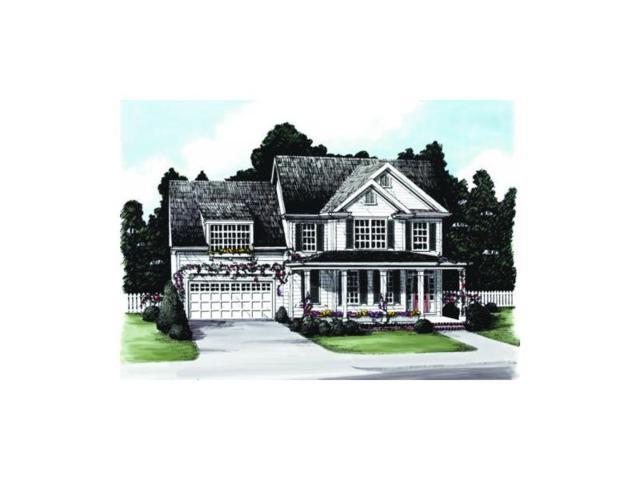 314 Arbor Place, Loganville, GA 30052 (MLS #5858559) :: North Atlanta Home Team