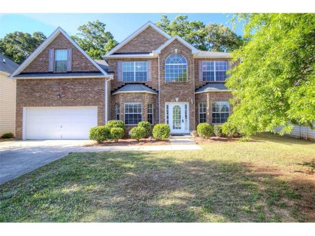48 Wellsley Lane, Dallas, GA 30132 (MLS #5858567) :: North Atlanta Home Team