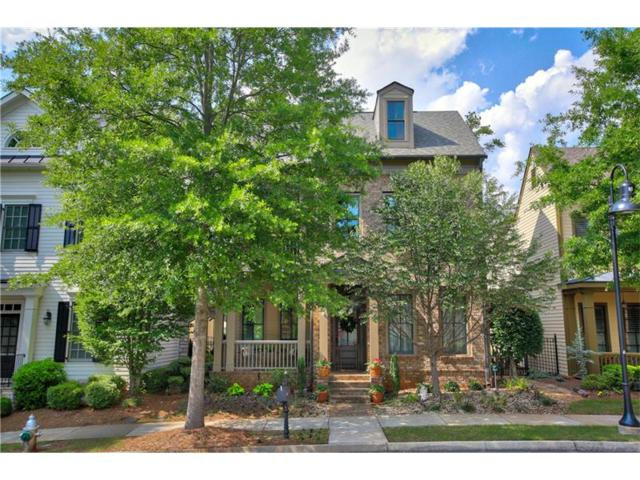 2060 Heathermere Way, Roswell, GA 30075 (MLS #5858577) :: North Atlanta Home Team