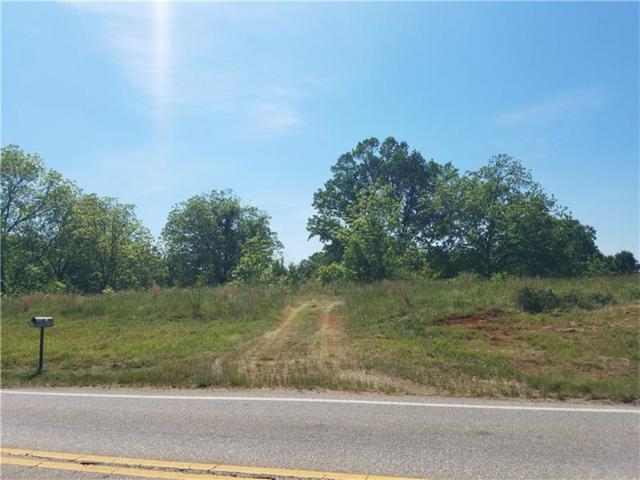 5013 Poplar Springs Road, Gainesville, GA 30507 (MLS #5858614) :: North Atlanta Home Team