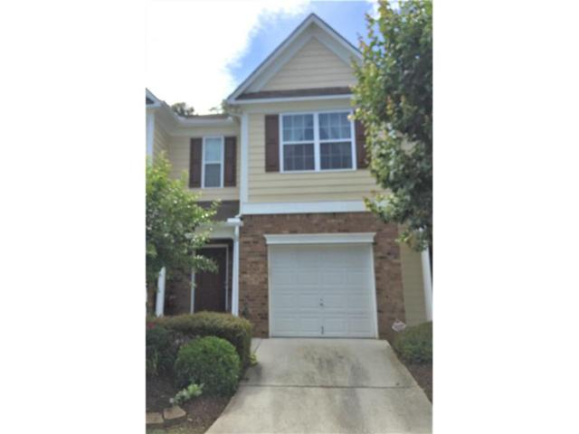 6526 Mallard Cove Lane, Flowery Branch, GA 30542 (MLS #5858672) :: North Atlanta Home Team