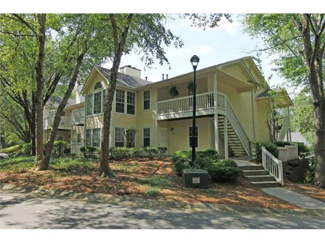 1608 Gettysburg Place, Dunwoody, GA 30350 (MLS #5858833) :: North Atlanta Home Team