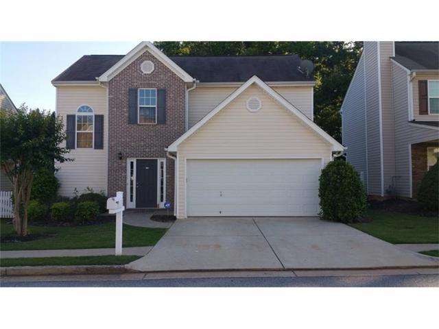 35 Greystone Circle, Hiram, GA 30141 (MLS #5858929) :: North Atlanta Home Team
