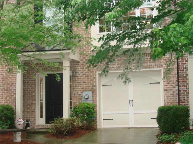 1905 Appaloosa Mill Circle, Buford, GA 30519 (MLS #5859099) :: North Atlanta Home Team