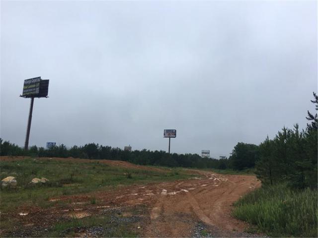 000 Robinson Road NW, Calhoun, GA 30701 (MLS #5859130) :: North Atlanta Home Team