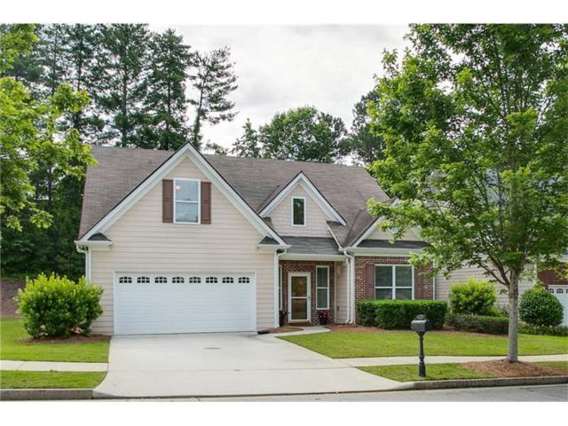 5179 Summer Haven Walk, Sugar Hill, GA 30518 (MLS #5859174) :: North Atlanta Home Team
