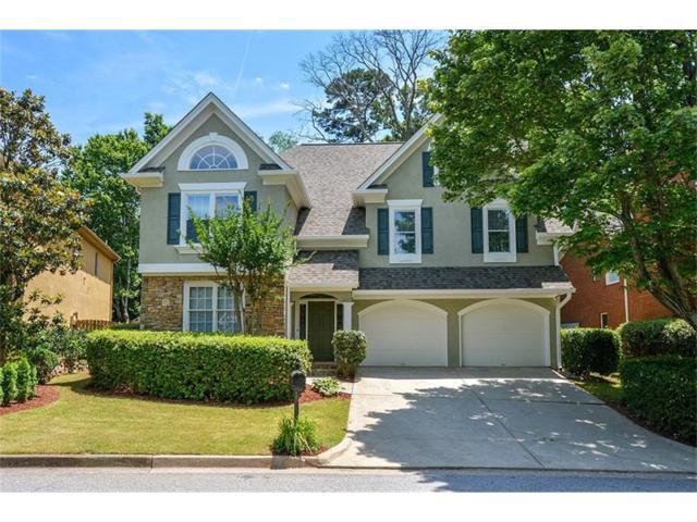 2100 Anderson Drive SE, Smyrna, GA 30080 (MLS #5859273) :: North Atlanta Home Team