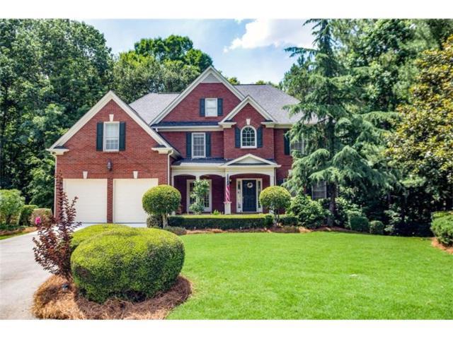 185 Ketton Crossing, Duluth, GA 30097 (MLS #5859279) :: RE/MAX Paramount Properties