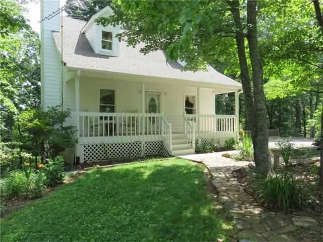279 Mackenzie Lane, Marble Hill, GA 30148 (MLS #5859304) :: North Atlanta Home Team