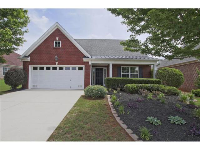 526 Bellbrook Lane, Lawrenceville, GA 30045 (MLS #5859359) :: North Atlanta Home Team