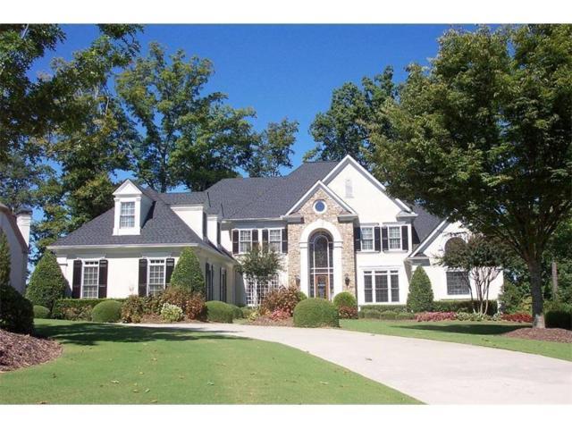 2717 Tarva Place, Duluth, GA 30097 (MLS #5859360) :: North Atlanta Home Team