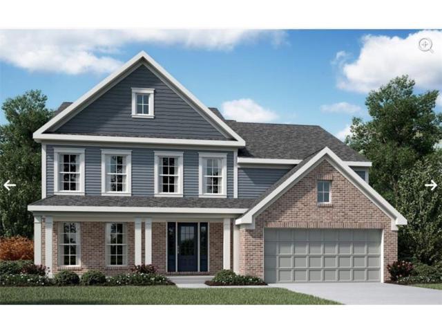 212 Southwind Loop, Canton, GA 30114 (MLS #5859374) :: Path & Post Real Estate
