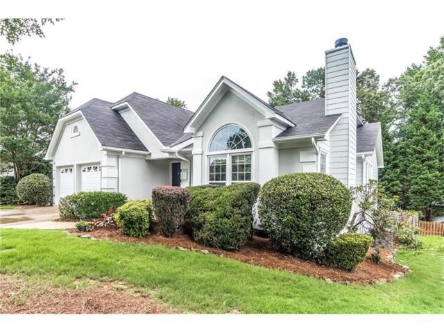 2470 Jakin Way, Suwanee, GA 30024 (MLS #5859397) :: North Atlanta Home Team