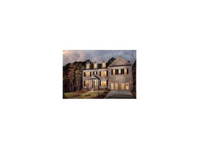 4581 Point Rock Drive, Buford, GA 30519 (MLS #5859432) :: North Atlanta Home Team