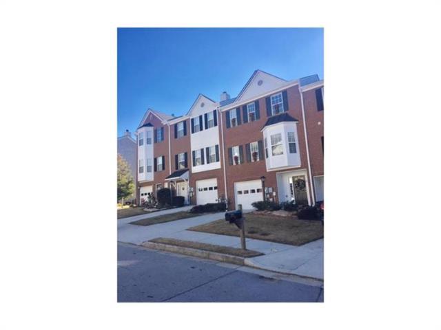 2103 Millgate Lane, Buford, GA 30519 (MLS #5859433) :: North Atlanta Home Team