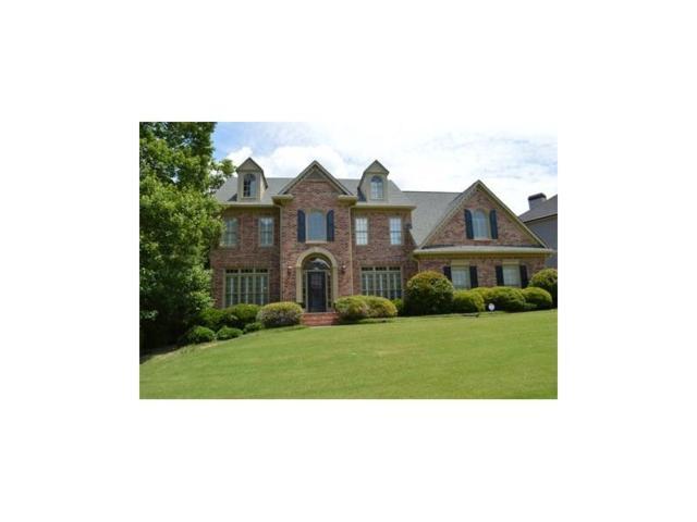 2086 Kinsmon Drive, Marietta, GA 30062 (MLS #5859447) :: North Atlanta Home Team
