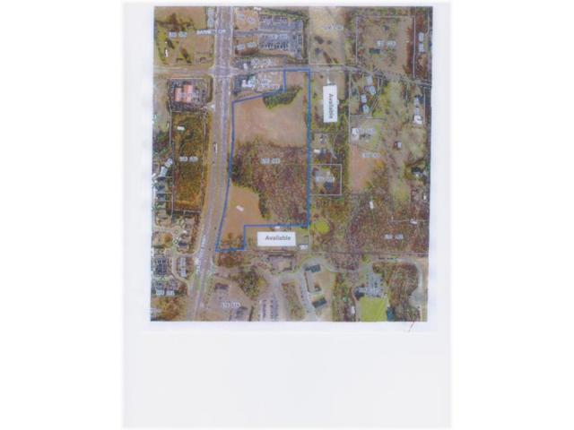 000 Peachtree Parkway, Cumming, GA 30041 (MLS #5859533) :: North Atlanta Home Team