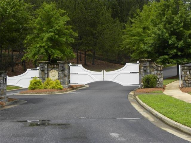308 Timberview Trail, Alpharetta, GA 30004 (MLS #5859626) :: North Atlanta Home Team