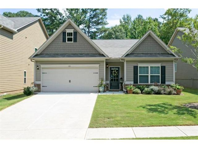 120 Canyons Court, Hampton, GA 30228 (MLS #5859673) :: North Atlanta Home Team