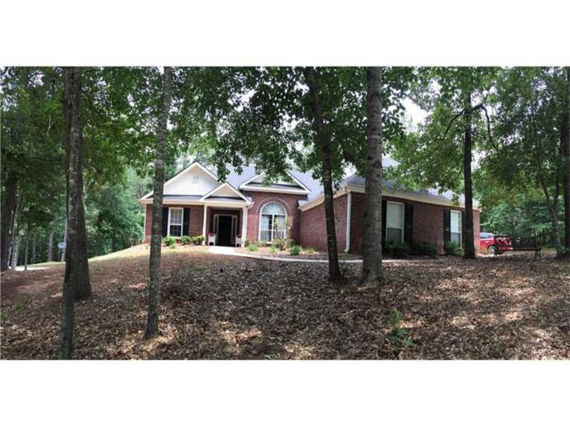 1125 River Green Court, Mcdonough, GA 30252 (MLS #5859677) :: North Atlanta Home Team