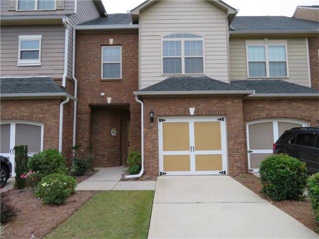 139 Trailside Circle, Hiram, GA 30141 (MLS #5859691) :: North Atlanta Home Team